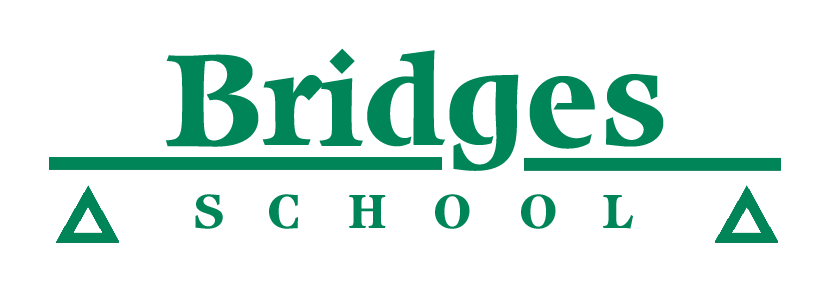Bridges School